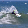 2017-09-06_Lowers_Quik_2.JPG<br /> <br /> Hurley Pro warmups