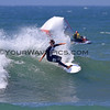 2017-09-06_Lowers_Evan_Geiselman_2.JPG<br /> <br /> Hurley Pro warmups