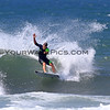 2017-09-06_Lowers_Quik_7.JPG<br /> <br /> Hurley Pro warmups
