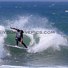 2017-09-06_Lowers_Evan_Geiselman_22.JPG<br /> <br /> Hurley Pro warmups