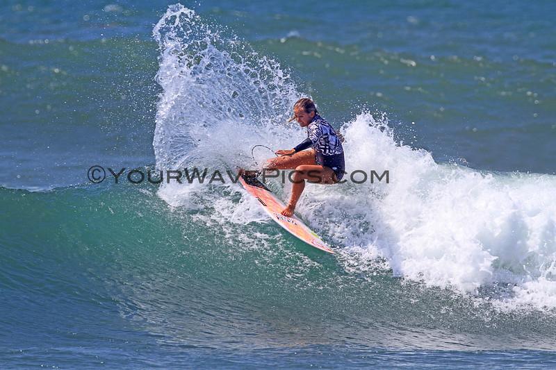 2017-09-06_Lowers_Pauline_Ado_10.JPG<br /> <br /> Hurley Pro warmups