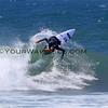 2017-09-06_Lowers_Sebastian_Zietz_8.JPG<br /> <br /> Hurley Pro warmups