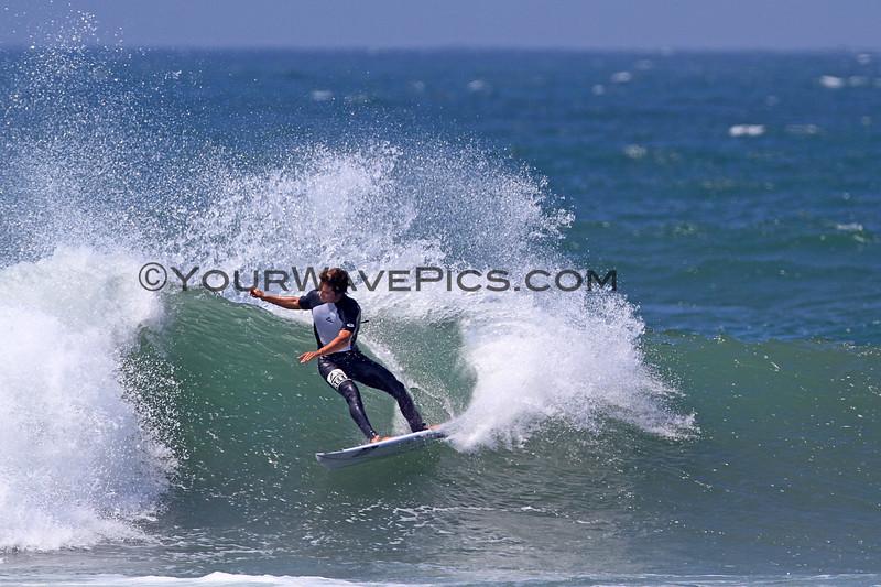 2017-09-06_Lowers_Evan_Geiselman_21.JPG<br /> <br /> Hurley Pro warmups