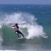 2017-09-06_Lowers_Evan_Geiselman_21.JPG<br /> <br /> Hurley Pro warmups