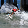 NSSA Nationals Explorer Finals 6/28/12 : more coming