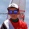John Mel wins Explorer Menehuene Divison
