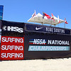 NSSA Nationals are underway at the Huntington Beach pier