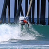 2017-07-03_NSSA Nationals_Open Mens_Parker_Cohn_6.JPG