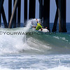 2017-07-03_NSSA Nationals_Open Boys_Cole_McCaffray_2.JPG