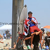 2017-07-03_NSSA Nationals_Open Mens_Barron_Mamiya_23.JPG