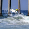 2017-07-03_NSSA Nationals_Airshow_Dylan_Hord_15.JPG
