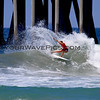 2017-07-03_NSSA Nationals_Open Womens_Summer_Macedo_16.JPG