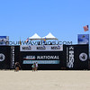 2017-07-03_NSSA Nationals_7.JPG