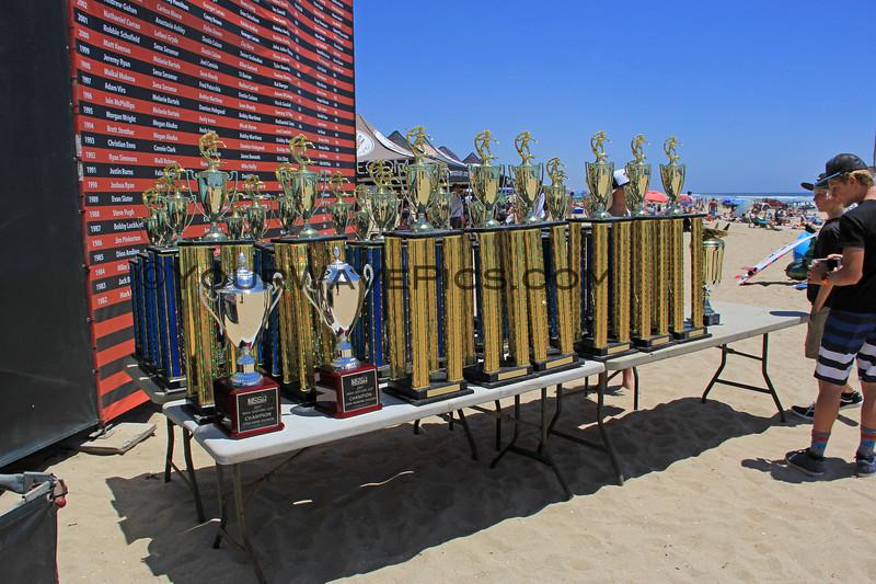 2017-07-03_NSSA Nationals_Trophies_4.JPG