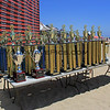 2017-07-03_NSSA Nationals_Trophies_4.JPG