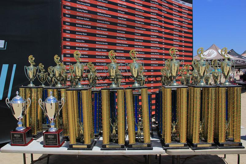 2017-07-03_NSSA Nationals_Trophies_3.JPG