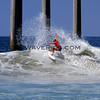 2017-07-03_NSSA Nationals_Open Womens_Summer_Macedo_7.JPG
