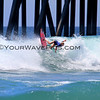 2017-07-03_NSSA Nationals_Open Girls_Alyssa_Spencer_4.JPG