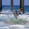 2017-07-03_NSSA Nationals_Open Juniors_Cole_Alves_9.JPG