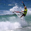 2017-07-03_NSSA Nationals_Open Juniors_Brodi_Sale_6.JPG