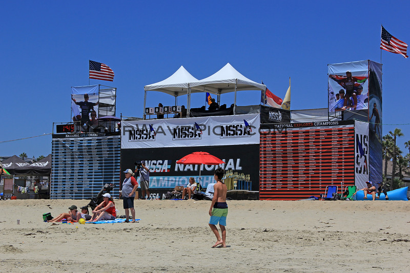 2017-07-03_NSSA Nationals_1.JPG