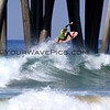 2017-07-03_NSSA Nationals_Airshow_Dylan_Hord_2.JPG