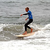 Open Longboard_Dane_Petersen_0278