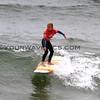 Open Longboard_Noah_Hill_0235