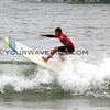 Open Longboard_Shaun_Thompson_0220