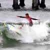Open Longboard_Shaun_Thompson_0284