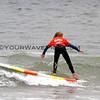 Open Longboard_Noah_Hill_0198