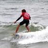 Open Longboard_Shaun_Thompson_0317