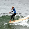 Open Longboard_Dane_Petersen_0209