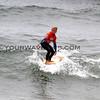 Open Longboard_Noah_Hill_0234