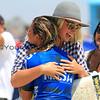 Brisa_Hennessy_Dax_McGill_4405.JPG<br /> <br /> A warm hug from a friend