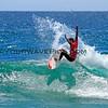 Seth_Moniz_4293.JPG<br /> <br /> Seth Moniz shows winning form on his way to winning the Open Mens National title