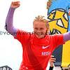 Dax McGill wins 2012 NSSA National Open Womens Divison