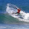 Tanner_Hendrickson_9586.JPG, Round 1