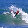 Tanner_Hendrickson_9572.JPG, Round 1