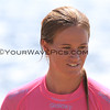 2016-09-08_Swatch Women's Pro_Bianca_Buitendag_21.JPG