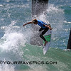 US Open 2011 - Best of Junior Mens & Hurley Pro Trials&Pacifico Noseriding 8/5-6/11 :