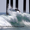 Nate_Yeomans_HurleyProTrials_8-5-11_0104