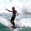Pacifico_Noseriding_8-6-11_0511
