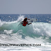 Rob_Machado_HurleyProTrials_8-5-11_0063
