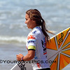 Sally_Fitzgibbons_USOpen_8-6-11_0358