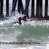 Tim_Reyes_USOpen_8-2-11_0349