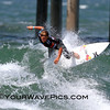 Conner_Coffin_USOpen_8-2-11_A0073