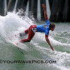 Marc_Lacomare_USOpen_8-2-11_0102