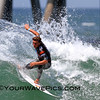 Conner_Coffin_USOpen_8-2-11_A0042