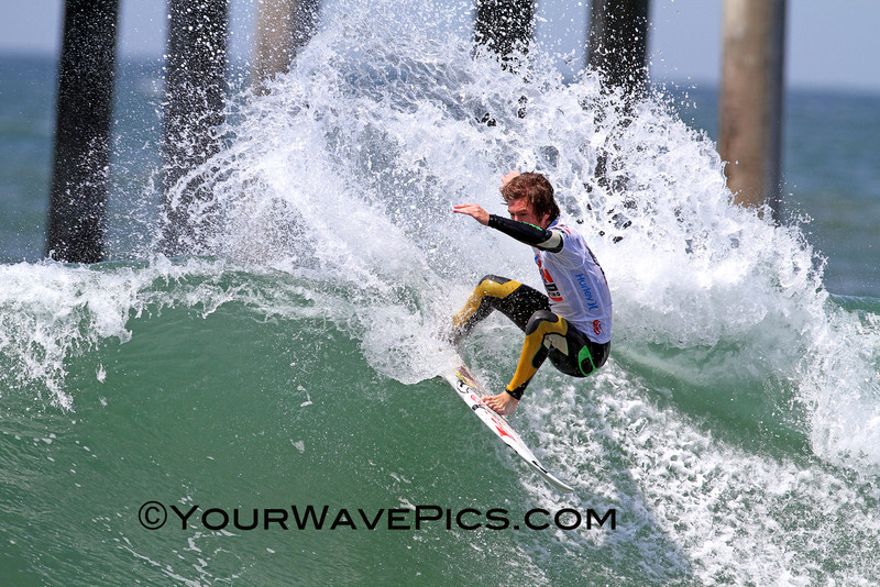 Billy_Stairmand_USOpen_8-2-11_A0064